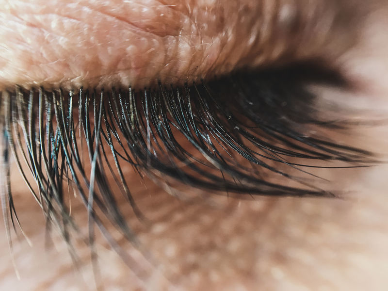 Beauty Check This Out Close Up Close-up Exceptional Photographs Eye4photography  EyeEm EyeEm Best Shots Eyelash First Eyeem Photo Hello World Human Body Part Human Eye Macro Maximum Closeness One Person Popular Photos TCPM The Portraitist - 2017 EyeEm Awards Love Yourself This Is Masculinity