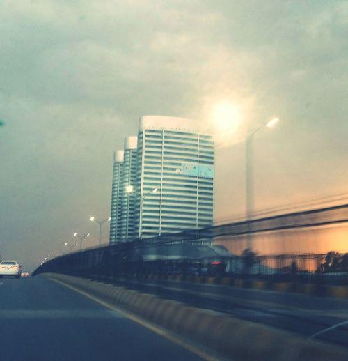 Islamabad simply beautiful... First Eyeem Photo