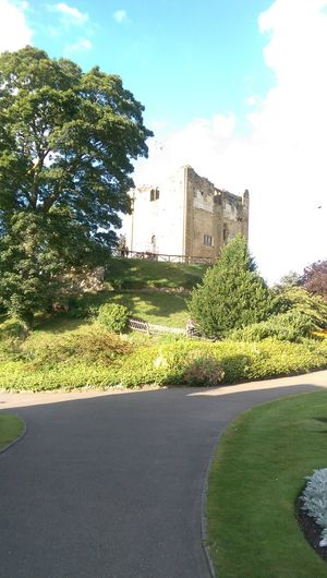 Guildford Castle Guildford Castle