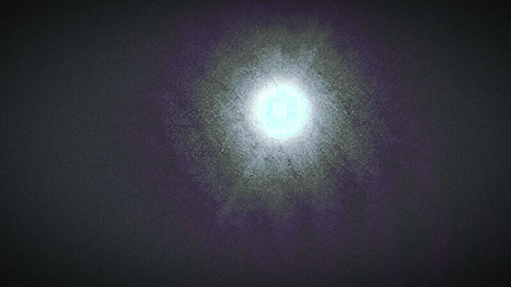 August 2012 rare Blue Moon Sky_collection Moonshine Moon Light The Moon Collection Amazing_captures EyeEm Best Shots Urban 2 Filter Angel Or Devil? Naturelovers