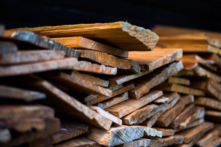 Fire wood Wood - Material Stack Large Group Of Objects Lumber Industry Timber Full Frame Close-up Woodpile Firewood Firewood Stack Sun Wood Nikon Nikonphotography Nikond750 Photography EyeEm Best Shots EyeEm Gallery Eye4photography  Fullframe Colourful Timber Industry