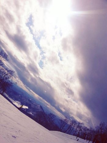 Beauty In Nature Cloud - Sky Cold Temperature Covering Day Landscape Majestic Mountain Nature Non-urban Scene Outdoors Scenics Season  Sky Snow Snow Covered Snowcapped Mountain Tourism Tranquil Scene Tranquility Vacations Weather White White Color Winter
