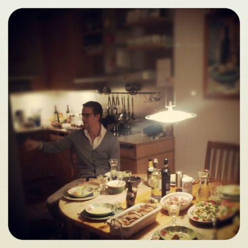 #chefkoch #boerger Boerger Chefkoch