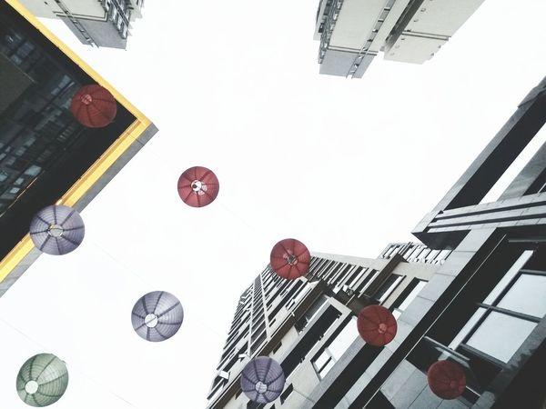 Basketball - Sport Basketball Hoop Sport Hot Air Balloon