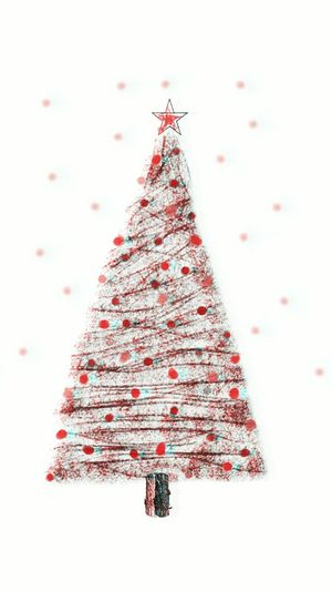 Check This Out DECEMBER2015 Christmas Decorations Christmas Tree! Holiday Decorations My Work My Design CreativePhotographer Art, Drawing, Creativity