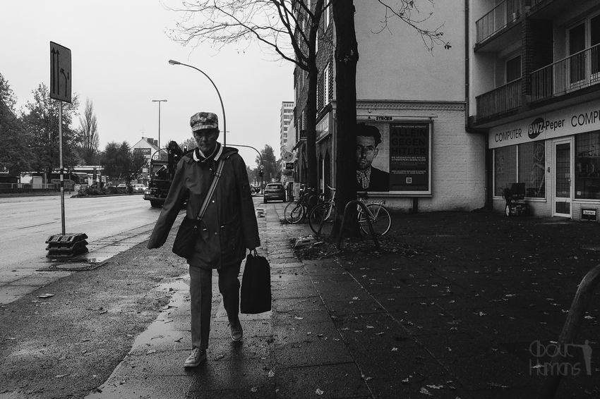 Streetphotography_bw Streetphoto_bw Streetphotography Street Photography