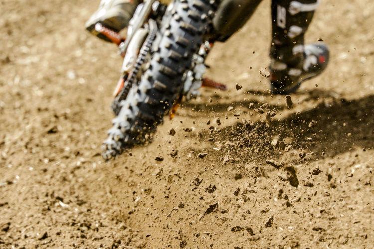 #enduro #motocross #Mx #photosport #sport No People Outdoors