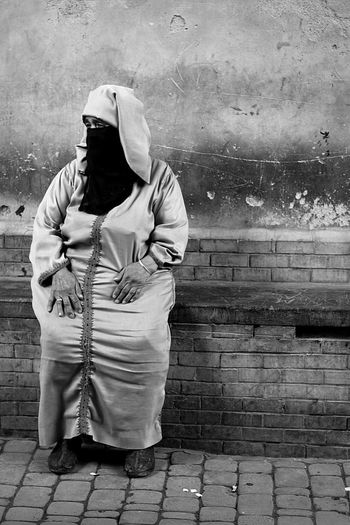 Maroc Morocco Travel People Maroc City Life Marrakech Turistic Photography Blackandwhite Black & White Essaouira