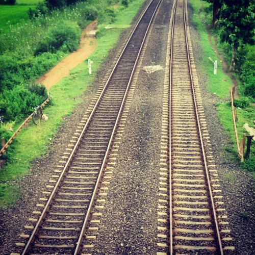 Made with @nocrop_rc Rcnocrop Railway Tracks Updown naturegram parellel lines instadaily igaddict igramming_india ig_indiashots vscocam vscoindia vscogood vscoclick like4like follow4follow tagsforlike tflers jj_forum jj_global jj_mobilephotography samsunggrand2 jabalpur