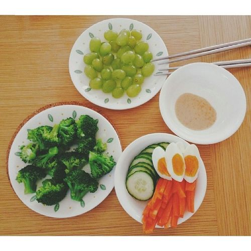 Foodvsco VSCO Vscocam Foodsg vegan green Melbourne