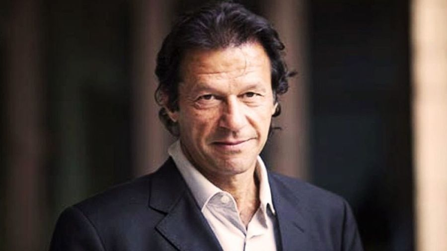 #PoliticalWill #pakistan #people #sunset #landscape #politics Adult Close-up Confidence  Emotion Focus On Foreground Front View Hairstyle Headshot Indoors  Looking At Camera One Person Portrait Senior Adult Serious Smiling Suit Well-dressed Wisdom