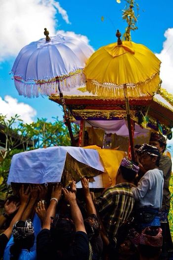 Death Ceremony (Pelebon) Eye4photography  Culture Check This Out Bali Ngaben Ceremony