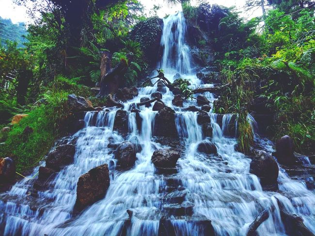 Versatile. 💥 Long Exposure Water Outdoors Beauty In Nature Waterfall Freshness Indianphotographer Incredible India Mi5photography EyeEmNewHere
