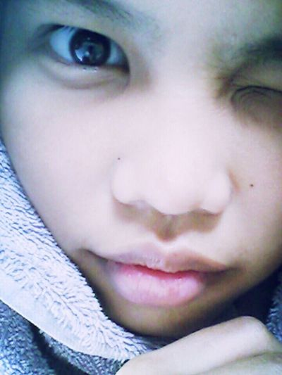 I'll stay to move on. And make all people happy. But, not you! Hate me? Please throw me out! Eyes Beautiful Day MoveOn Sexylips Happy People Dont Cry Because Its Over, Smile Because It Happened. Selfieoftheday Keeping It Simple Only Allah Known What I Feel First Eyeem Photo