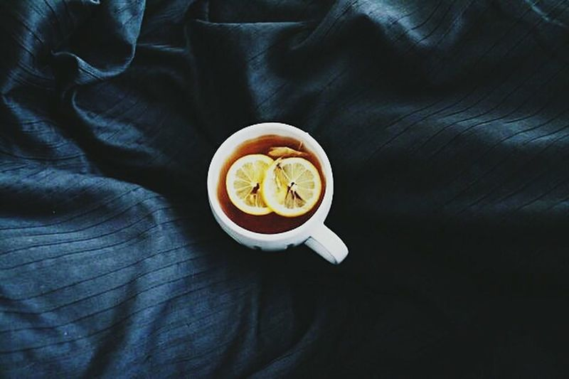 Coffee - Drink Drink Coffee Cup Cup Cappuccino Food Backgrounds Black Background No People Latte Tea Coffee Winter Day Winter Morning Wintertime Winter_collection Noelfotografia Home Interior Noel Tree Day Drinking Glass Blue Color Blue Cupoftea Cup Tea