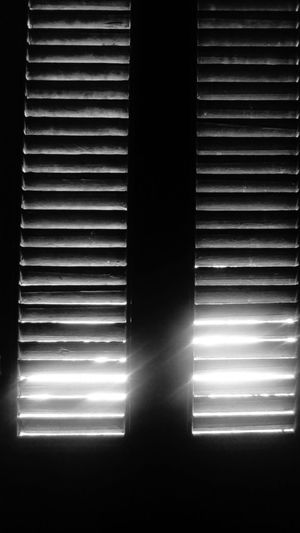 there is always hope. WindowsPhonePhotography Window Closed Window  Morning Morning Light Indoors  Day Close-up Black And White White And Black Light Hope.✌ Never Give Up Hold On To That Slight Light Of Hope Smartphonephotography Old Window