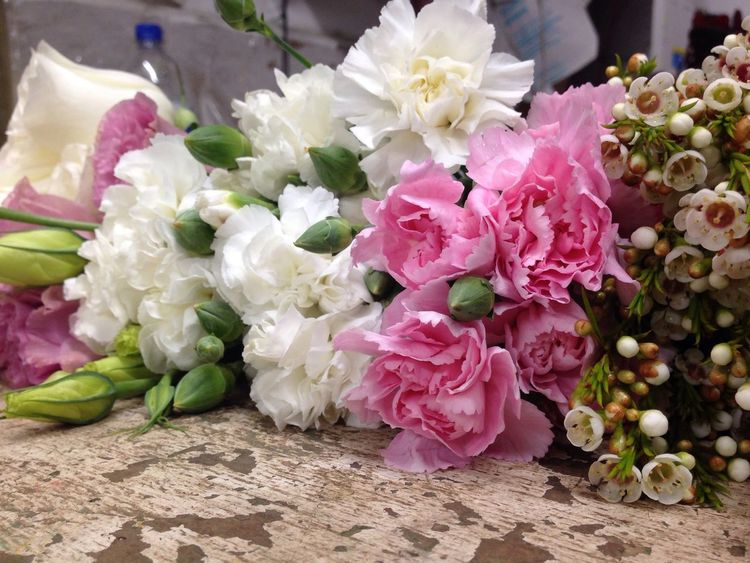 Flower Bouquet Flower Head Flower Shop Pink Color Flores Flowers Flowers,Plants & Garden Hermosillo Sonora México