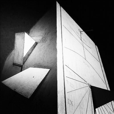 2010, monolith II ( sundial) #monument #monaco #bw #bwlovers #black #noir #noiretblanc #bwoftheday #blackandwhite #goodnight #jj #monochrome #architecture #abstract #igers #igersfrance #igersmonaco #iphoneography #instamood #instagram #instagramers Bw Monaco Instagram Noiretblanc Monument Instamood Igers Jj  Architecture Instagramers Abstract BWlovers Noir Igersfrance IPhoneography Bwoftheday Blackandwhite Igersmonaco Goodnight Black Monochrome