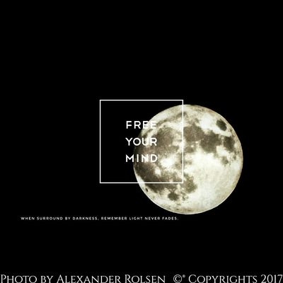 Drinking Glass Text Black Background Space Moon Silhouette Close-up Galaxy EyeEm Love❤ Tree Alexander Rolsen / EyeEm 500px EyeEm Vision Eclipse Dramatic Sky Beauty In Nature Text LogosHope Outdoors Power In Nature Sky Nature Night Welcome To Black
