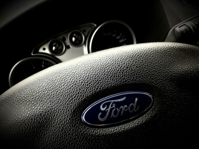 Cars Ford AmaZing Car Bestcarevbestcarfotfordfo