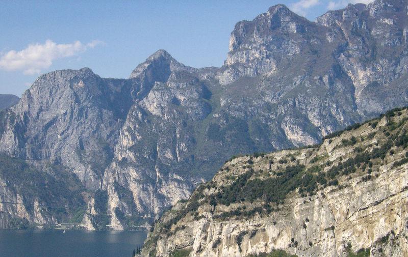 italia Berge Felsen Gebirge Italia Italie Italien Italy Italy❤️ Italy🇮🇹 Lago Lake Lakescape Lakescape Collection Landscape Montagna Monti Mountains Roccia Rock Rocks Seascape Seascape Photography SeaScapePhotography Seascapes See