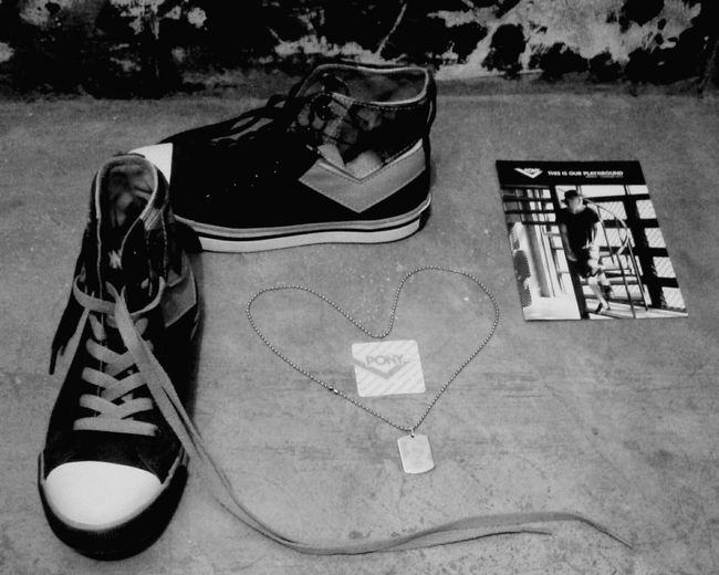 Sk8 Shoes Blackandwhite Blackandwhite Photography Heart Pony Catalog Neclaces 😻 Necklace Cool_capture_ Cool Cool Photography Cool Photographer Cool Photo Filter  Cool Photo Of Shoes Teens Only ! Teens Life Teens Teens Shoes Cool Teens Skateshoes  Skateshoesthebest Skate Life Skaters Skateboarder Skatershoes SKATEBOARD SHOES