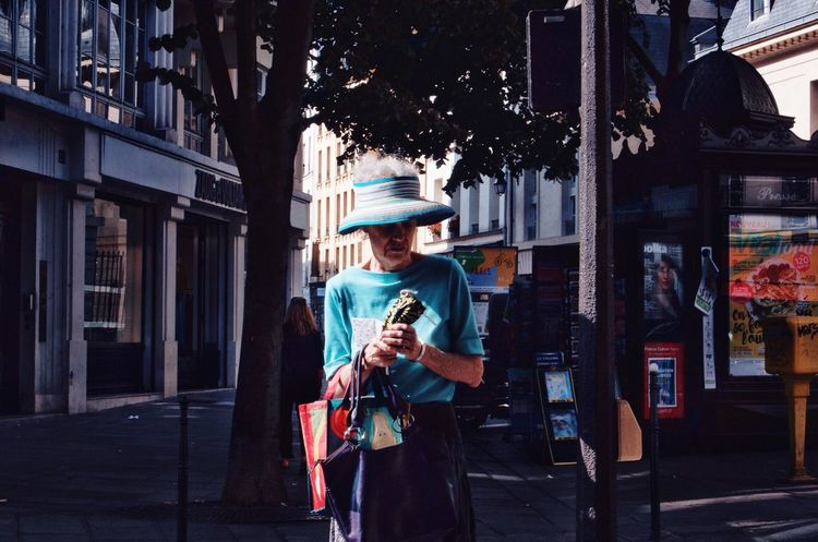 EyeEm Selects One Person Front View Outdoors Real People Building Exterior Day Adult People One Man Only Streetphotography Paris EyeEmNewHere. Week On Eyeem OpenEdit Welcomeweekly Lifestyles Travel Destinations EyeEm Best Shots