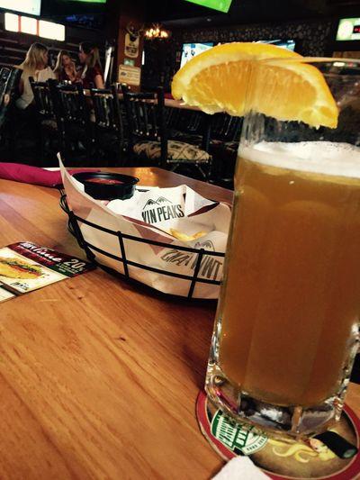 Twinpeaks Twinpeaksgirl Food And Drink Alcohol Bar Counter Bar - Drink Establishment