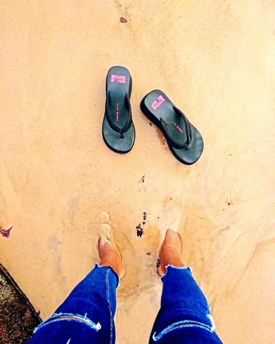 terra foot feet detente relax beach Hello World Feetselfie Feetlove Feet In Water Feet And Shoes Feetobsession Feetporn Feet Selfie EyeEmNewHere EyeEmNewHere