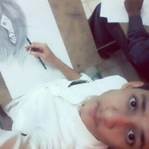 عشق الرسم رسامين العرب فن حب انسجام رسم رسامين العرب كلنا رسامين