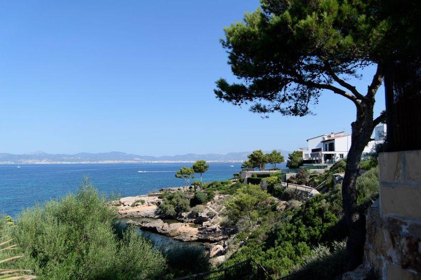 https://youtu.be/_FxE6wDzUs8 Cala Blava Mallorca
