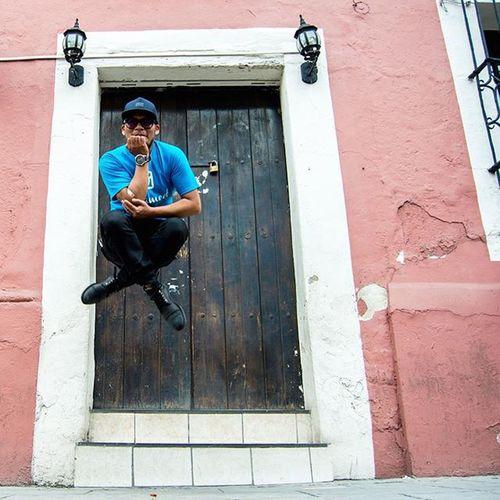 Maximus saltarinus... • OaxacaAPie Saltos_Mex Jumpstagram KeepJumping Jumpotd GRAMJUMP_SOTY2015 THEGRAMIES2015