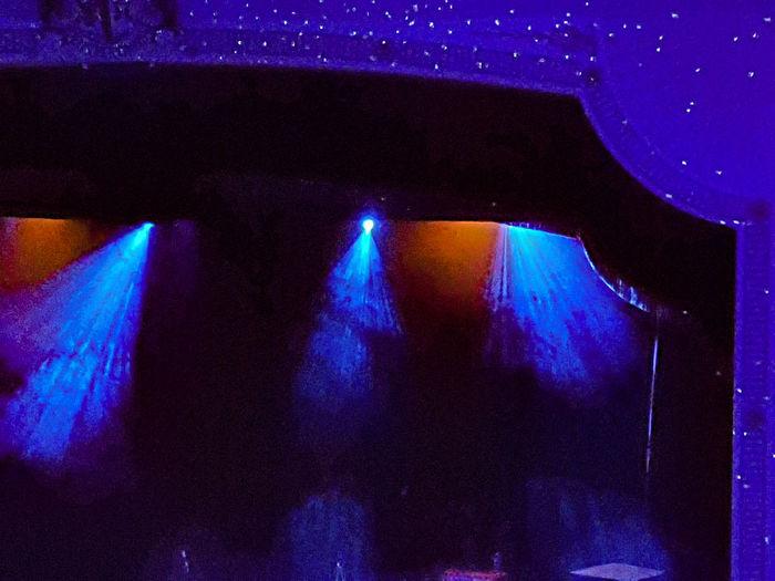 Trio. Ayeshea Bah EyeEm Gallery Fresh On Eyeem  EyeEm Best Shots Colours Light And Shadow Lighy Shines Through Light Source Stage - Performance Space Socializing Curtain Robin Trower Concert Fun Time Public Gathering Night Nightlife
