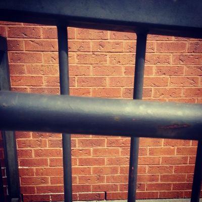 Locked up for life Freeboosie Freebala Freesensei