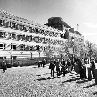 #architecture #Berlin #igersberlin #instagood #tweegram #photooftheday #follow #instamod #igers #picoftheday #instragamhub #instadaily #insta_germany #bestoftheday #igdaily #webstagram #instragramers #ig_special #igersberlin #gf_germany #all_shots #usa #e Igers IGDaily Tweegram Instagood Webstagram Instadaily Igersberlin Insta_germany Architecture Gf_germany Berlin Botschaft USA Embassy Photooftheday Instragramers Picoftheday Ig_special Follow Instragamhub All_shots Instamod Bestoftheday Embasy