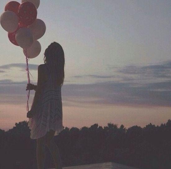 ⁕ ⁞ ⁽ Ḇĉ ❥ Ріс₎ ↜ ♡ ُ ♡ أحببتُك إلىّ ماوراءَ الكفايہّ فَلا اُريد غيرك وُﻻ الحديثُ معَ غيرُك يُغريني' وسَتبقى وحدُك المَلاذ الأّول والأخير لي ...✉♥