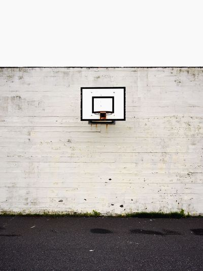 A very lonely basketball hoop, Western Iceland – 2016 No People Basketball Hoop Day Basketball - Sport Outdoors Basketball Iceland Western Iceland