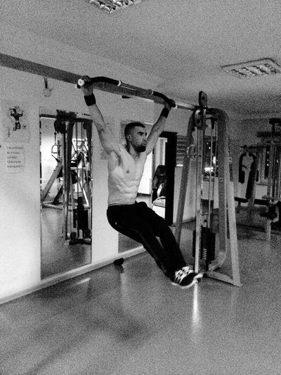 Workout Exercise Hairfashion Tired Men Body & Fitness Perfectmen Abdominal Workout Crossfit