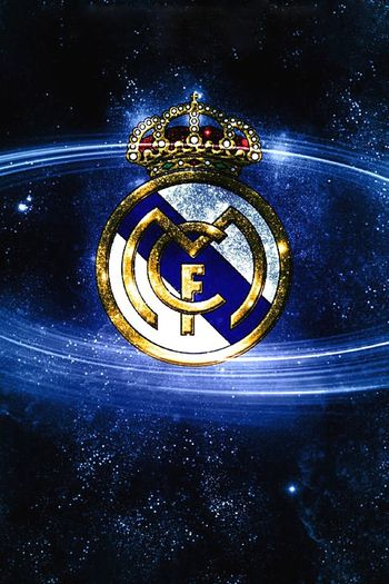 RealMadrid:3 Lovelovelove