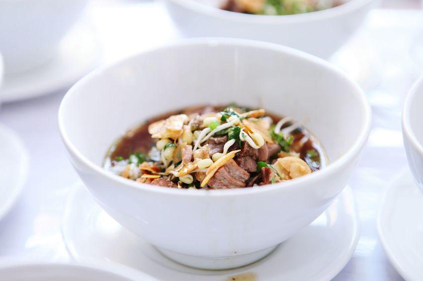 Kuliner rawon