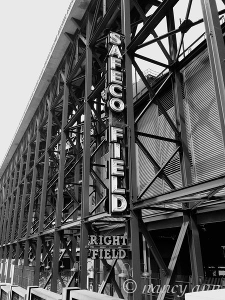 Seattle Safecofield Blackandwhite Blackandwhite Photography EyeEm Best Shots - Black + White Monochrome Taking Photos Eye4photography  Taking Photos Photography