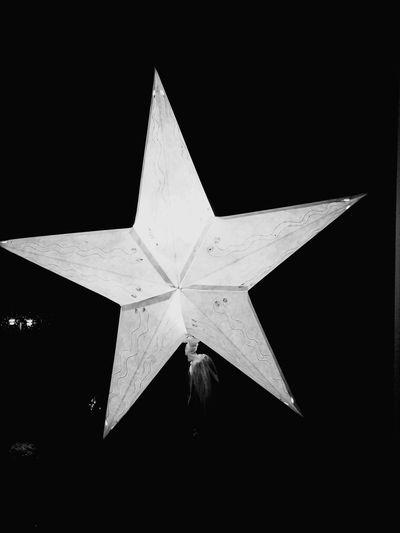 Wohnung Wohnzimmer Stars Dekorativ🌾 Dekoration Stern Sterne  Beleuchtung No People Composition Leuchtet Lampenliebe