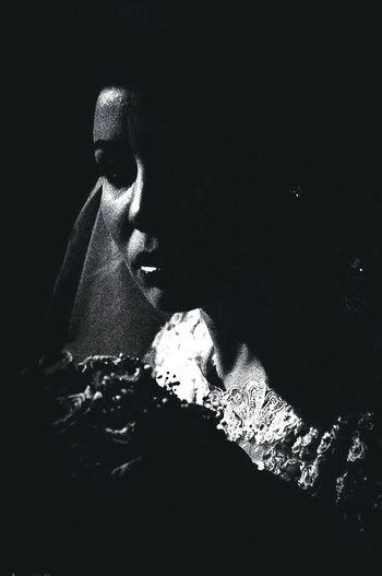 Black And White Blackandwhite Blackandwhite Photography Eye4photography  Noiva Bealtiful Casamento Renda