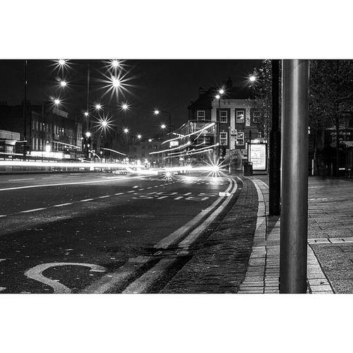Viewsfromthecut SouthLondon Moretothisherelifestyle Streetphotography streetphoto streetstyles traffic trafficlights lighttrail redbus2sides2thecity nikon nikond3200 nikonlens 50mm nikkor50mm nikon_canada @nikon_canada @nikontop @nikon_top instasize instagood instabest insta blackandwhite bnw @bnw_diamond blackandwhiteonly blackandwhiteisworththefight blackandwhiteoftheday ig_global_bw bnw_life bnw_dark