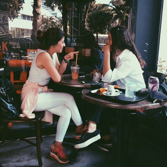 💓💓 Lovely Friend Bestie  Laughing Goodday✌️ Happyhours Eyemphotography