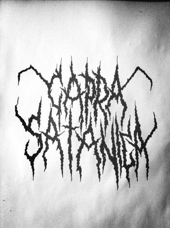 Caprasatanica Caprasatanica tattoo Death Blood