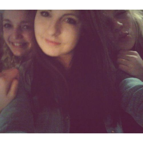 Bestfriends Lovethisgirls Drunk Nights
