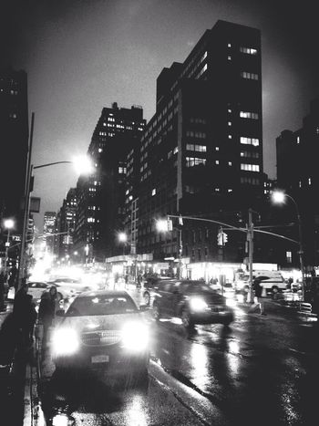 City Life ~ NYC 2013 Donfilter EyeEm Best Shots Street Photography AMPt_community