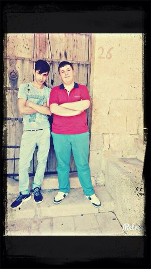 Mardin Gezisi First Eyeem Photo