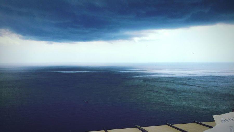See The Sea Beautiful Nature Beautiful Sea Blue Sky And White Clouds Wonderful View Wonderful Place Specialfoto Ilikeit Sea View I Like The Sea Brrrrrr